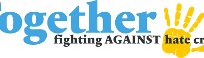 Comparative Report on Hate Crime Monitoring – TOGETHER Project