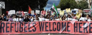 20150912-REFUGEES-WELCOME-700x267
