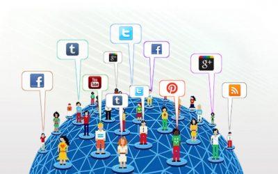 Καταδίκη – σταθμός για ρατσιστικές δηλώσεις στα μέσα κοινωνικής δικτύωσης