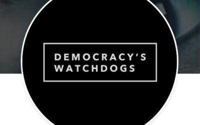 Καταδίκη της ΚΙΣΑ για δράση της το 2010 κατά της ρητορικής μίσους στο διαδίκτυο
