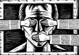KISA appeals to the Court against the violation of its Freedom of Expression by the government