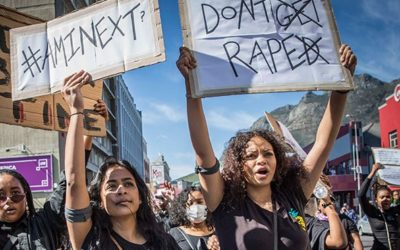 Can the Istanbul Convention protect migrant women from state violence?